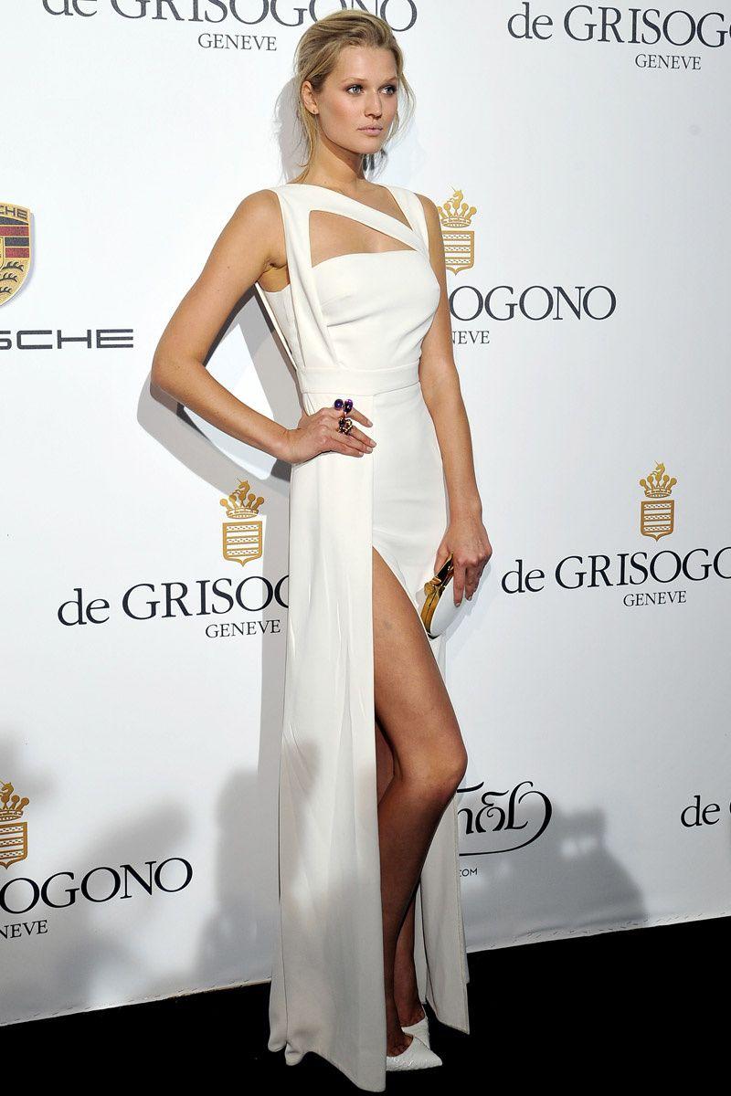 Cannes film festival fashion pinterest cannes film