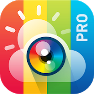 Weathershot (old PRO) v5.2.16 [Paid] [Latest] (With images