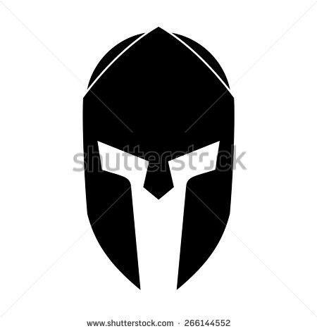 Helmet Roman Helmet Roman Gladiator Summer Tattoo