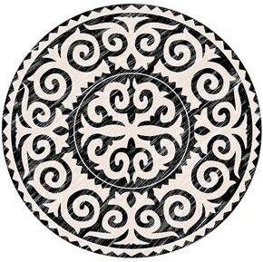 Shyrdak felt rugs