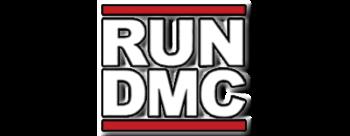 Run Dmc Logo 3 Run Dmc Music Artists Dmc