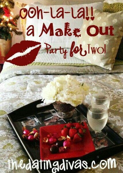 Pin by Robyn R Prevost Kowalkowski on Valentine | Dating ...