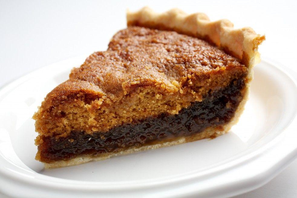 Pennsylvania Dutch Coffee Cake Recipe