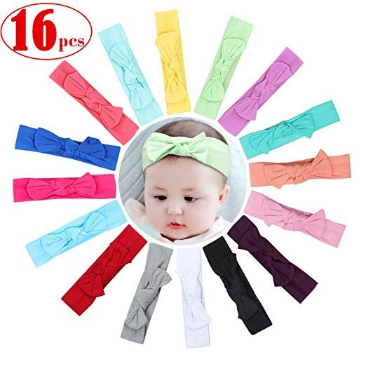 5bfb9e9fe AISHIONY 4PCS Baby Girl Newborn 1st Birthday Tutu Onesie Outfit Princess  Dress #clothing #shoes #jewelry #clothes #baby #woman #man #kids