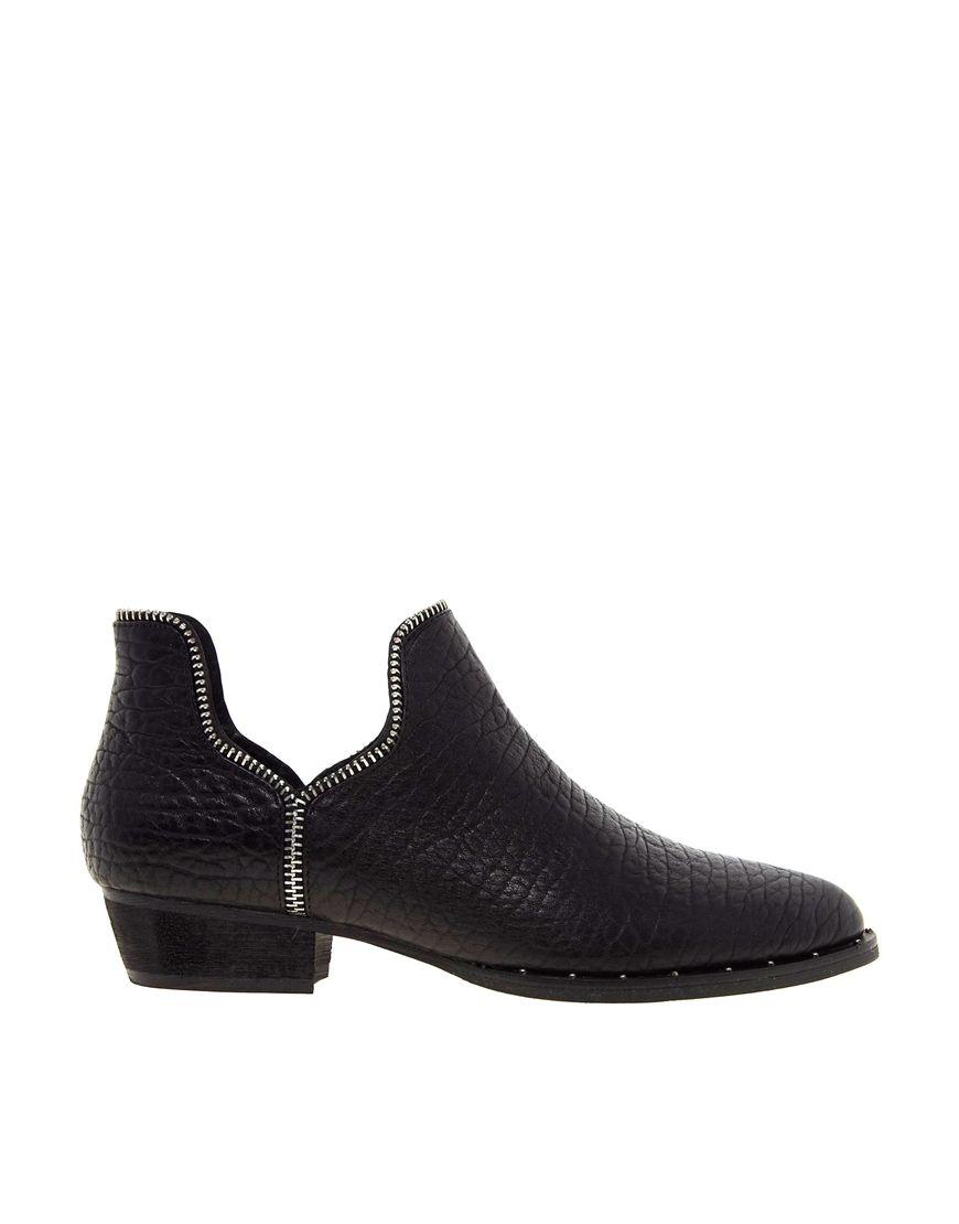 Zapatos negros formales Senso para mujer akUvVC7V