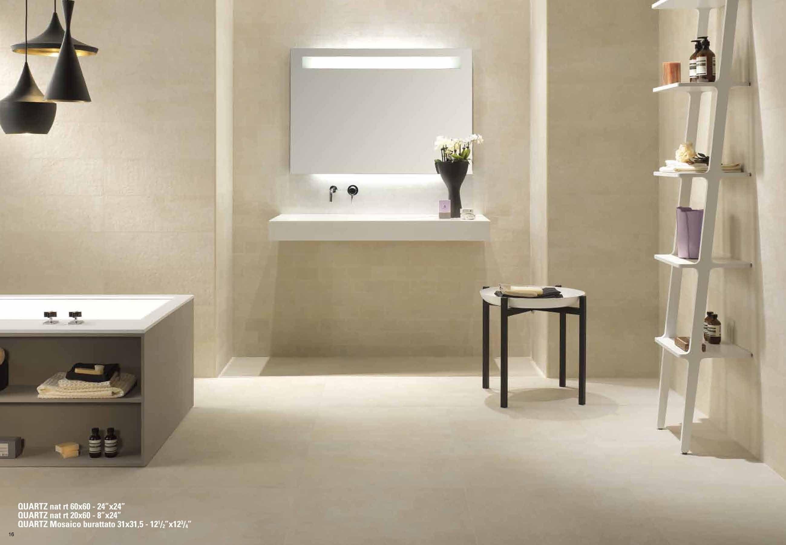 Keope #Sunrise Quartz 20x60 cm O121 | #Ceramic #Stone #20x60 | on ...