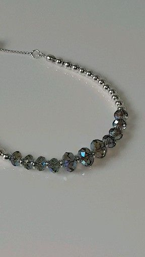Mavey Shimmer bracelet: Mystic,  #Bracelet #diyjewelryvideos #Mavey #Mystic #Shimmer