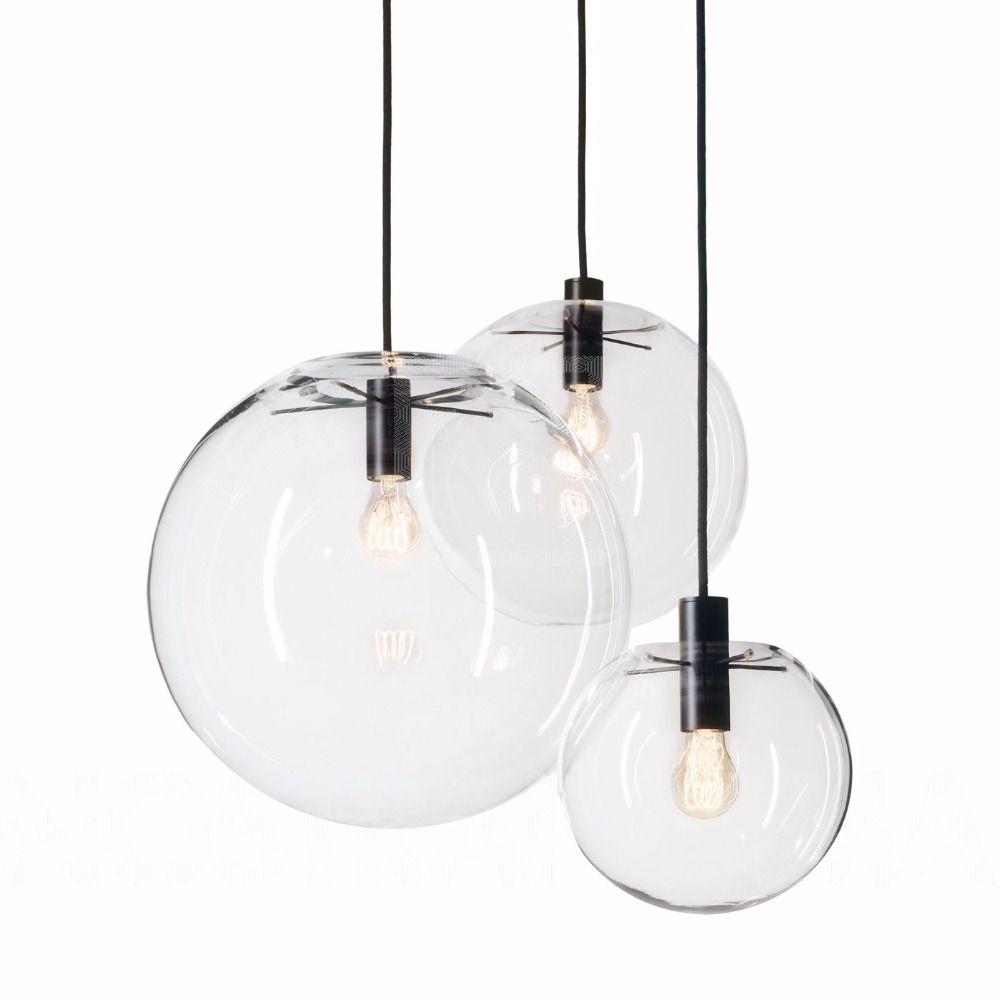 pendant lighting globes. Find More Pendant Lights Information About Nordic Globe Lamp Shade Glass Ball E27 Lustre Suspension Kitchen Light Fixtures Lighting Globes Z