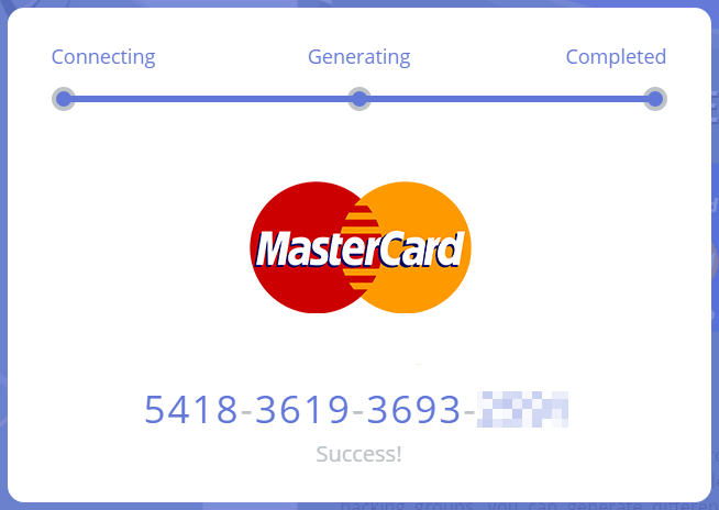 Free MasterCard Gift Card Free MasterCard Gift Cards How To