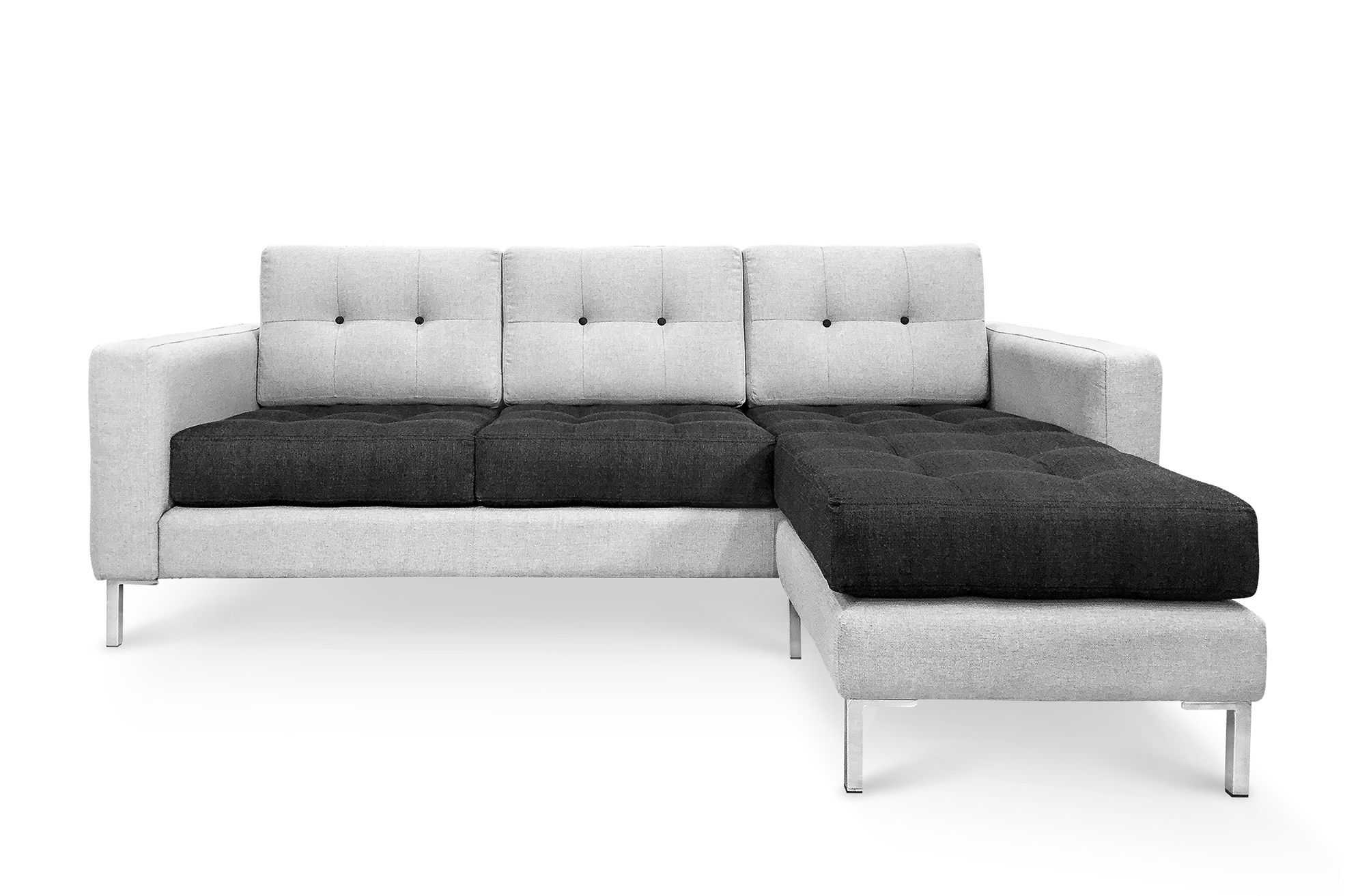 Nirvana Home Collection   Modern Furniture, Canadian Made Home Furnishings