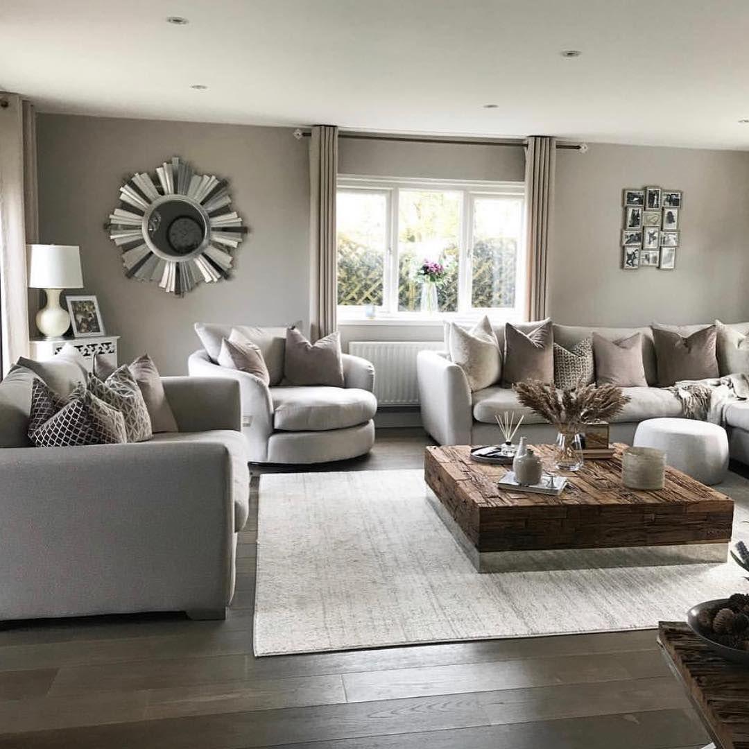 Best 15 Beegcom Home Decor Designs Interior Best Home Decor
