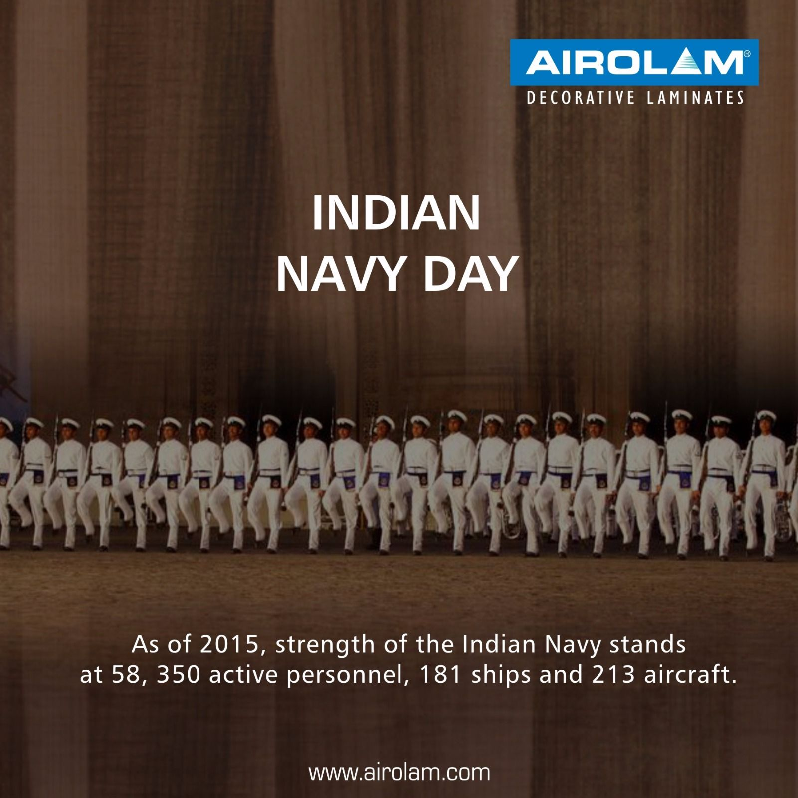 Happy Indian Navy Day 2016 Indian Navy Day Is Celebrated Every Year On December 4th It Is Observed For The Achievements Indian Navy Day Navy Day Indian Navy