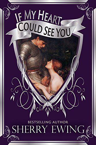 If My Heart Could See You by Sherry Ewing http://www.amazon.com/dp/B00LOVY2X0/ref=cm_sw_r_pi_dp_9BkXvb031YSFS