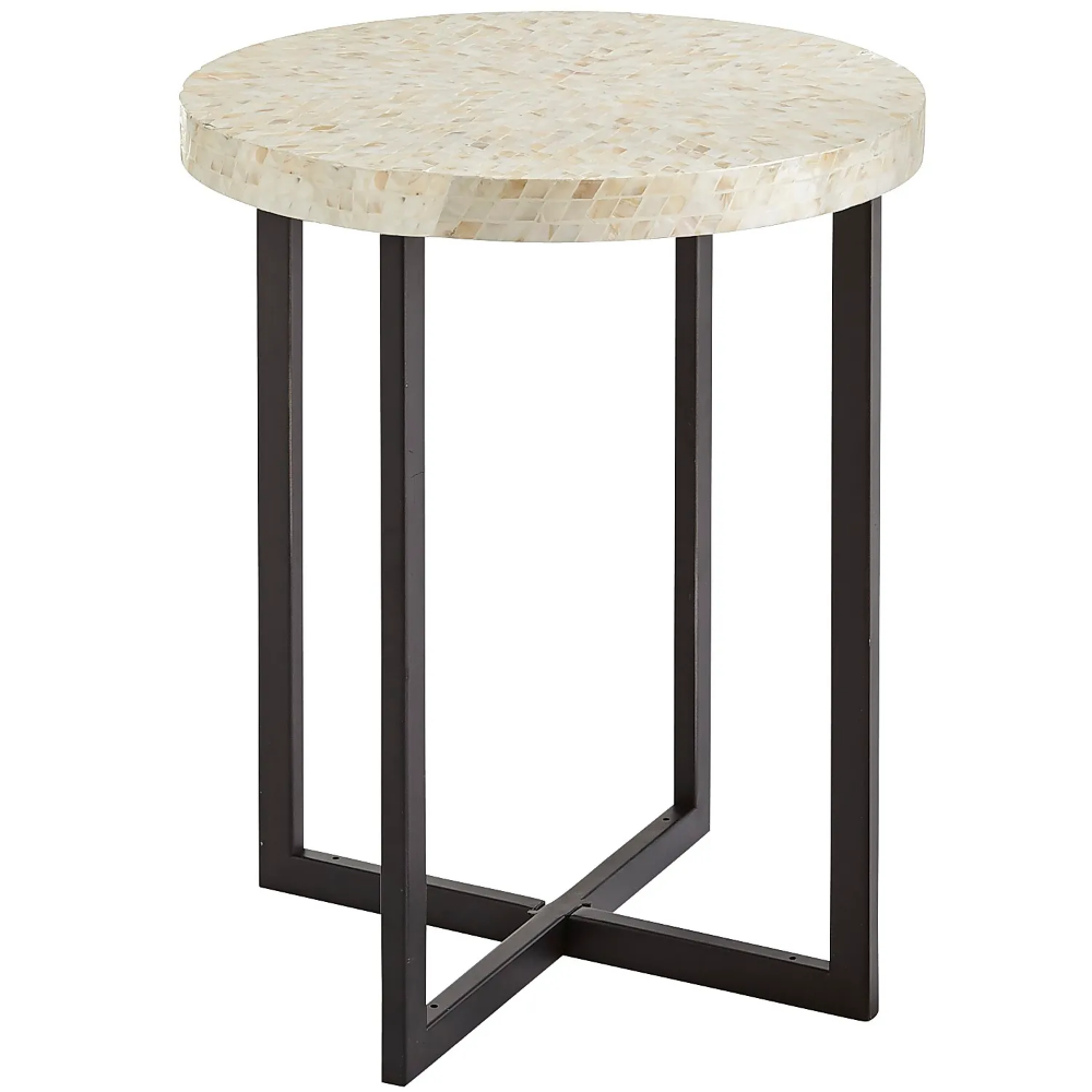 24 H X 20 5 End Tables Accent Table Cheap Living Room Sets [ 1000 x 1000 Pixel ]