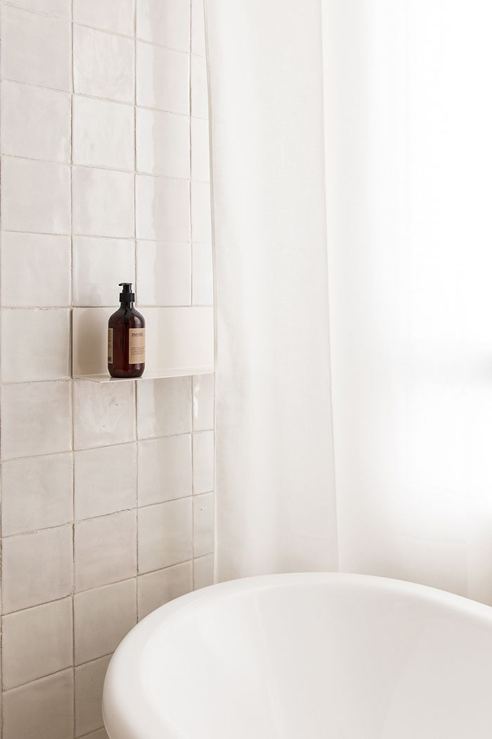 Bathroom Cabinets Nz Trendecors
