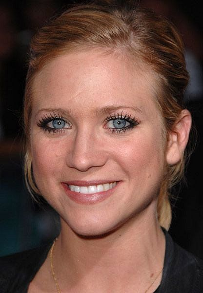 Brittany Snow - Pitch Perfect