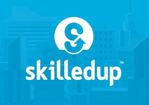 Best JavaScript Blogs To Keep Your Programming Skills Sharp - Skilledup.com