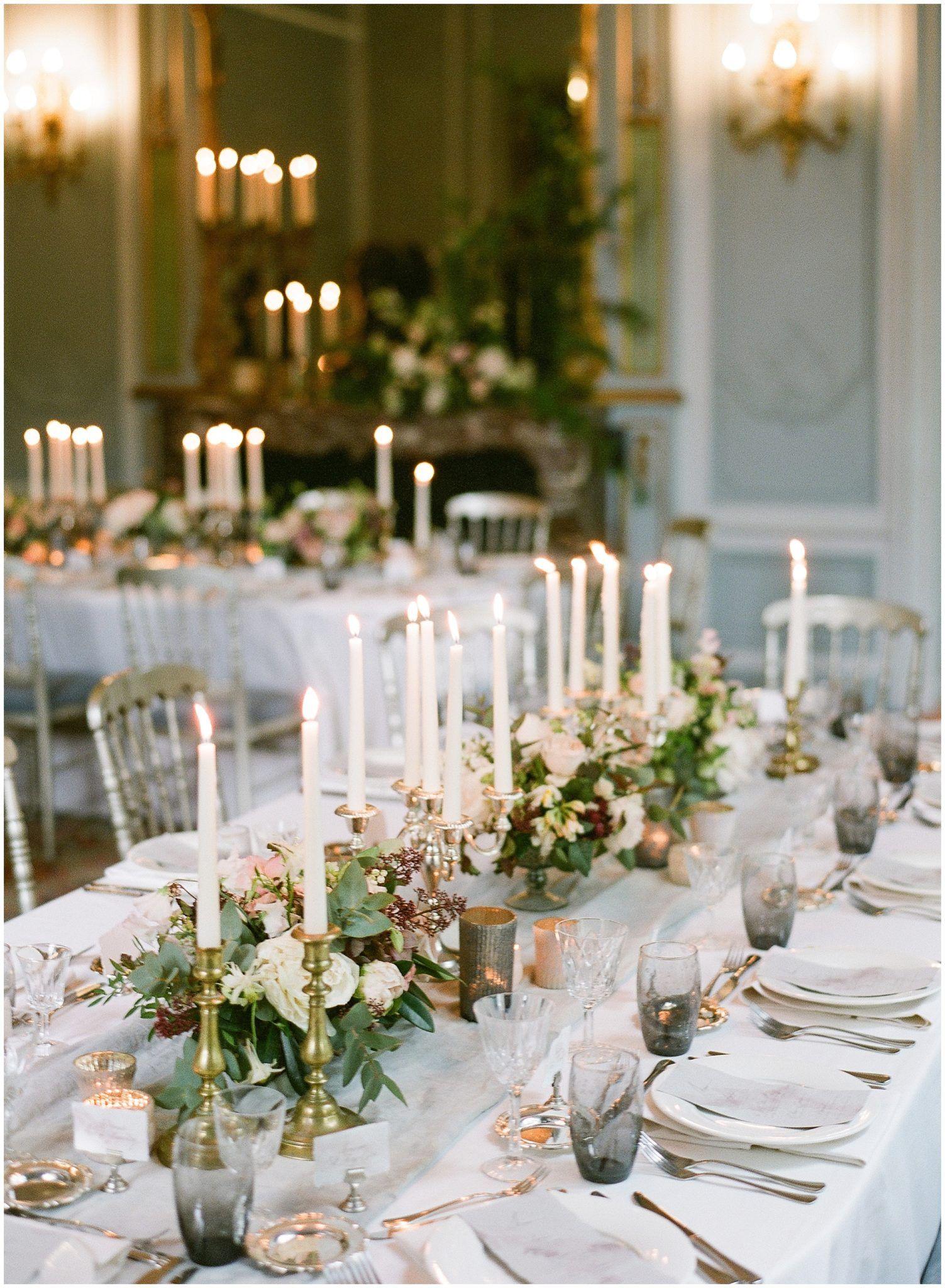 wedding in paris in 2019 | wedding decorations, glamorous