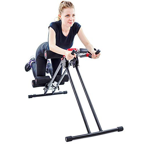 abdominal workout waistband - HD1500×1500