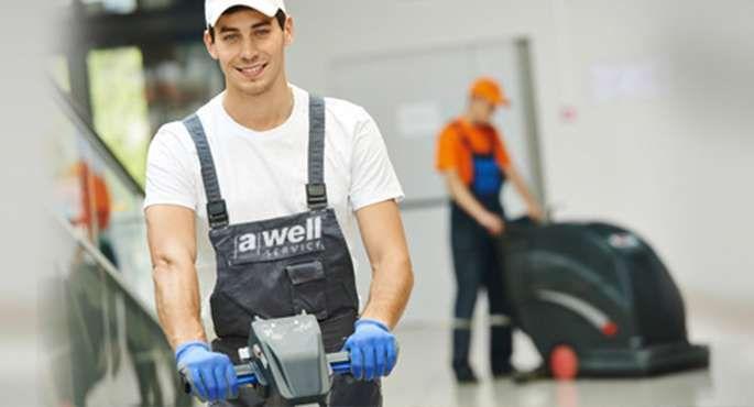 TO B. stellt algeb awell GmbH in Breisach mit aktuellen Stellenangeboten vor.