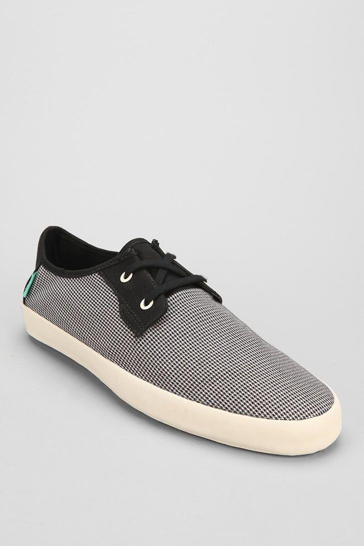 50e80f283c51 Vans Houndstooth Michoacan Men s Sneaker