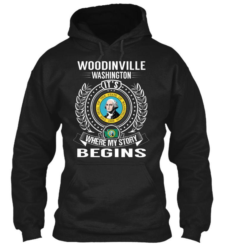 Woodinville, Washington