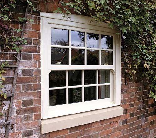 Sliding Sash Windows Cheshire Cottage Windows Sash Windows Upvc Windows