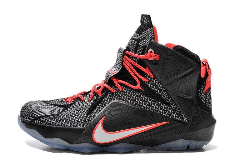 99d0a3018fb4 LeBron 12 men shoes