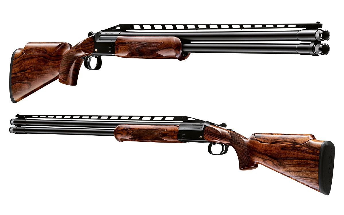 Blaser 12 gauge f3 vantage over and under new shotgun for sale buy - Blaser 12 Gauge F3 Vantage Over And Under New Shotgun For Sale Buy 46