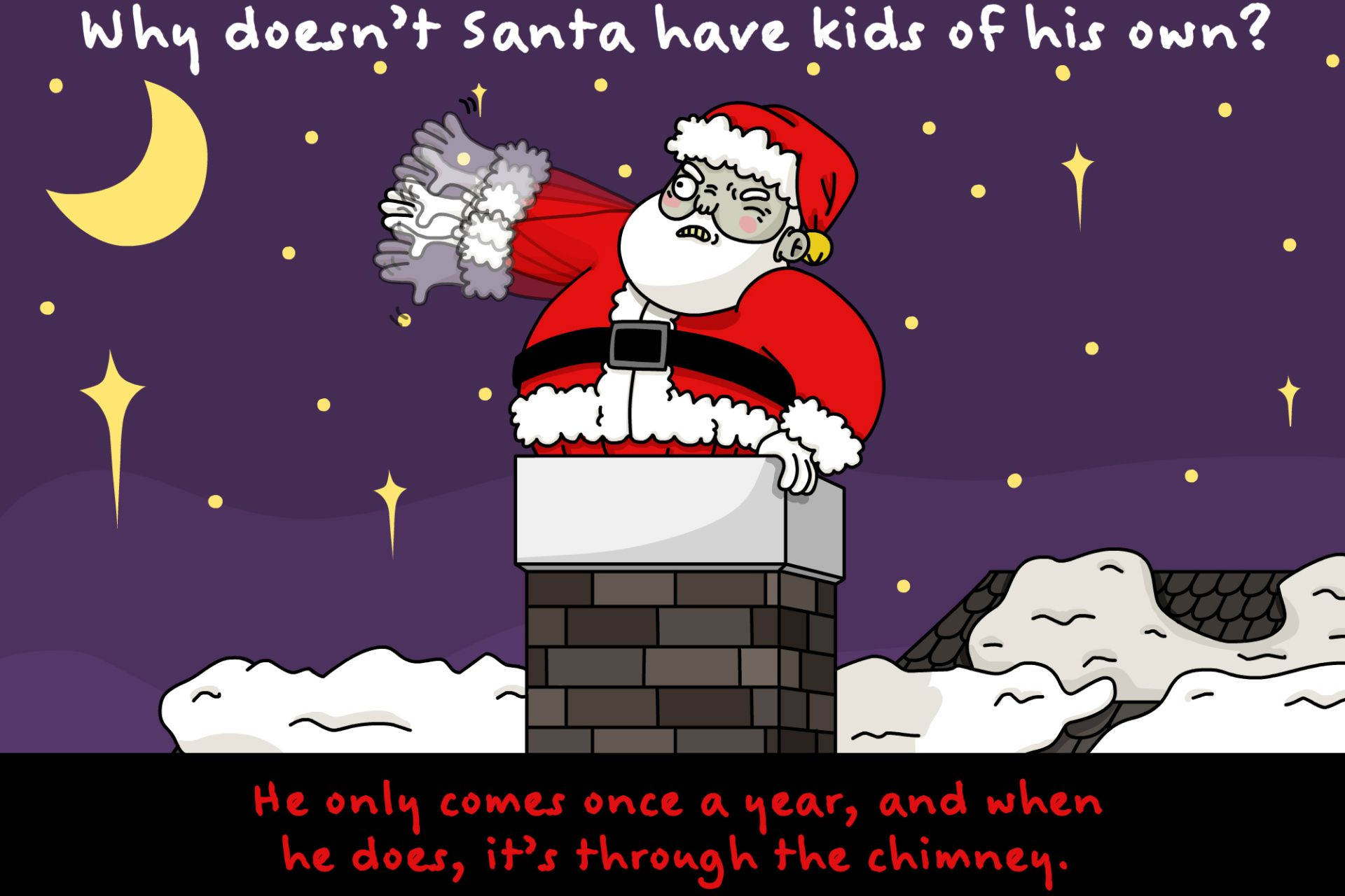 Pin On Merry Christmas Images Quotes