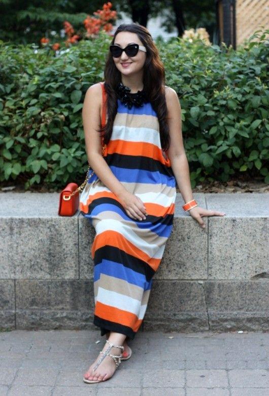 Dress – Cheap Monday