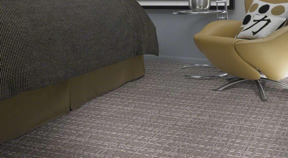 Fierce And Bold Ea703 Storm Carpet Carpeting Berber Texture More Shaw Carpet Hallway Carpet Runners Best Carpet