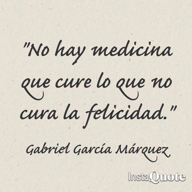 Gabriel Garcia Marquez Del Amor Y Otros Demonios De Los Libros