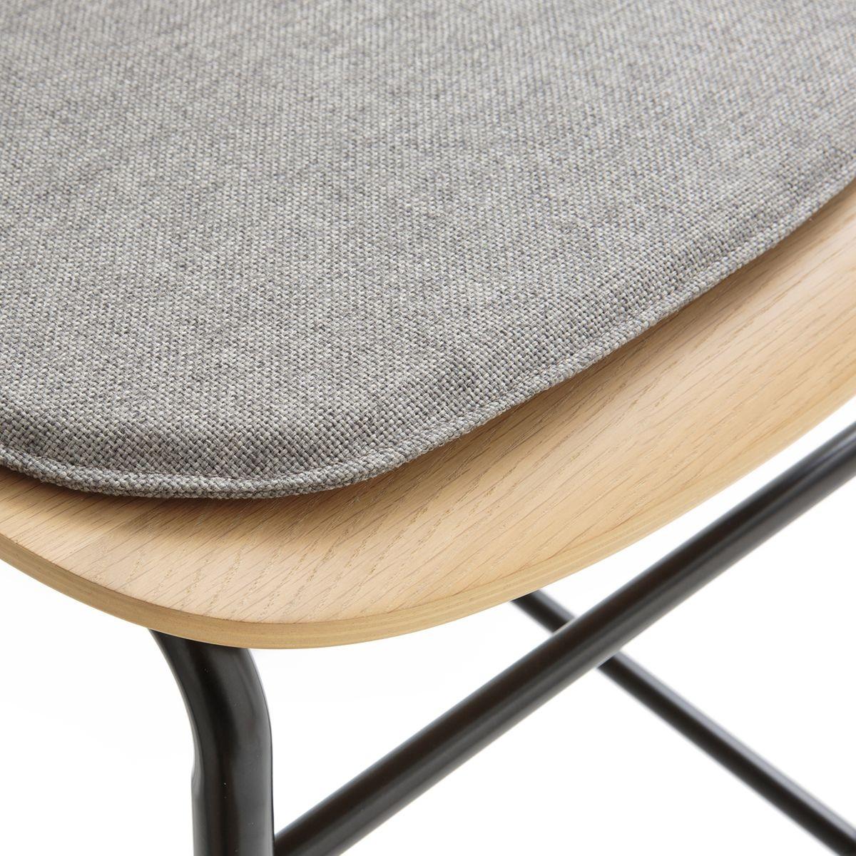 Lot De 2 Chaises De Bar Mi Hauteur Blutante Taille Taille Unique Chaise Bar Chaise De Bar Design Et Chaise