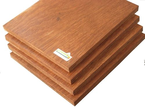 Marine Plywood Is Much Stronger Than A Commercial Plywood Because Of The Glues Used In Its Manufacture Marine Plywood Plywood Plywood Suppliers