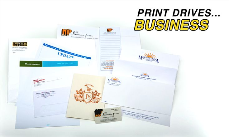 Call on the harman press for all your stationery and business cards call on the harman press for all your stationery and business cards ask about setting reheart Choice Image