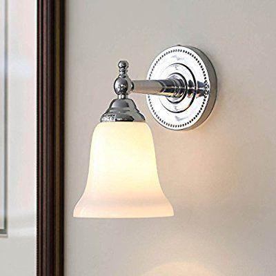 Mode Retro Wandleuchten-WXP Amerikanische Dorf-Wand-Lampe Kreative - badezimmer lampen wand
