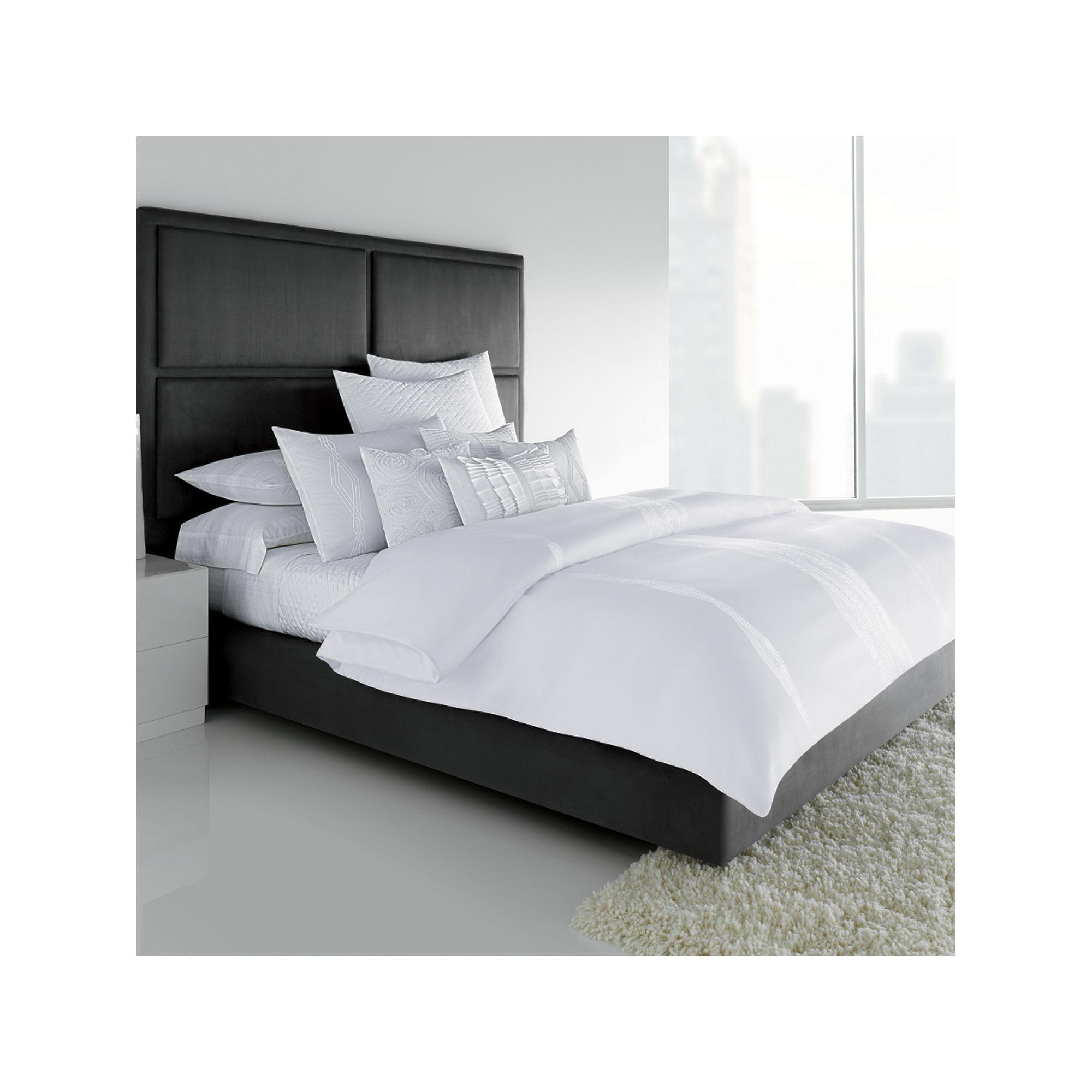 Simply Vera Vera Wang Tranquility 4 Pc Comforter Set Comforter