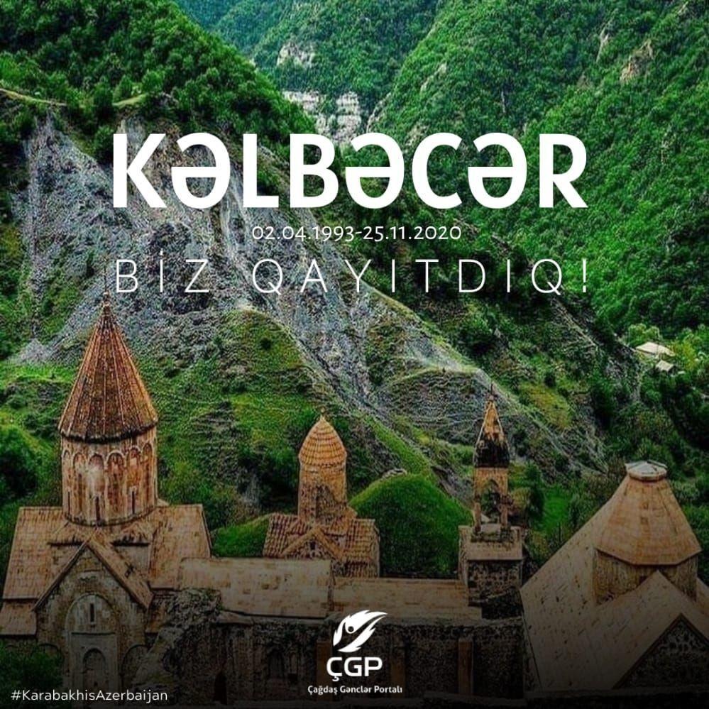 Pin By Land Of Fire On Azerbaijan Azerbaijan Baku