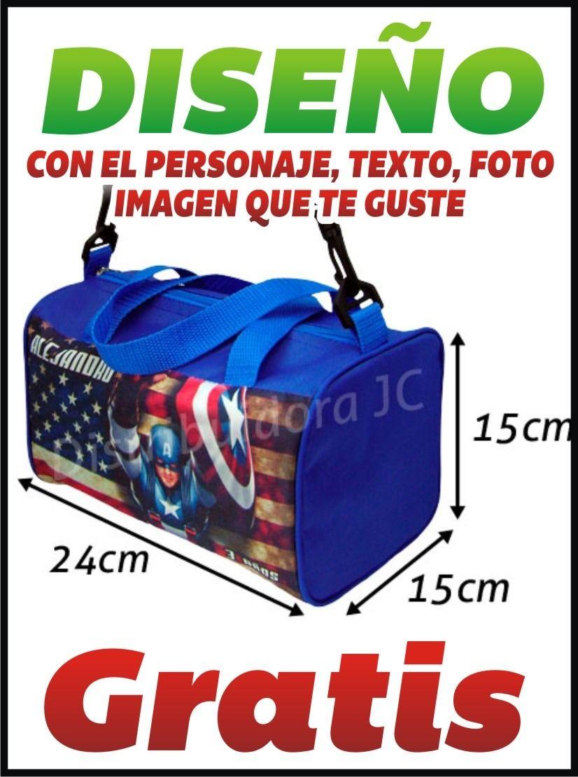 Maletas piñata fiestas Dulceros Personalizados 10 Loncheras gpwxqdIH