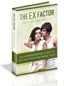 The Ex Recovery System Pdf