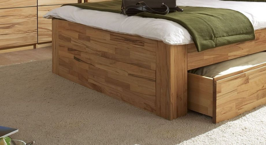 Schubkasten Doppelbett Andalucia Furniture Outdoor Storage