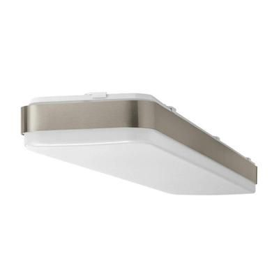 40+ Home depot ceiling light fixtures information