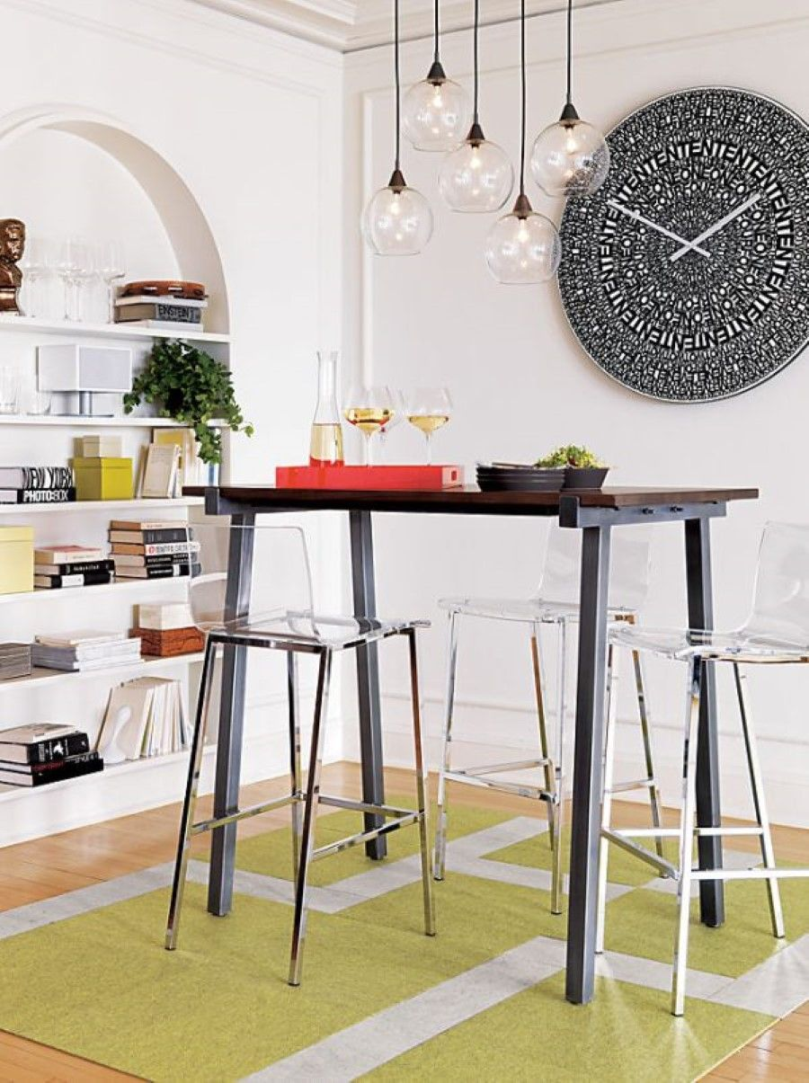 Icon of Go Hang Out in Cool Manner with Scandinavian Stools Ideas