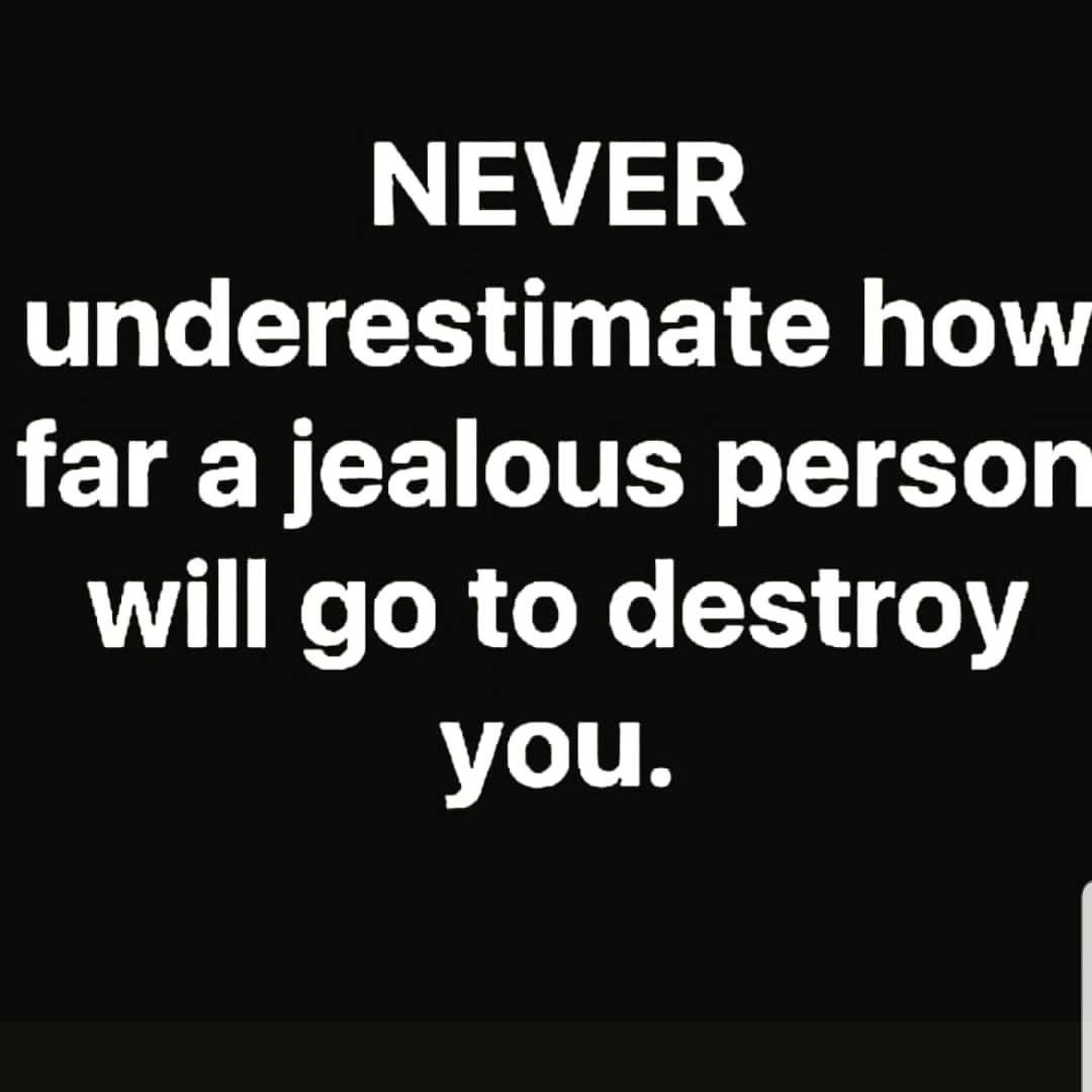 Isnt that the Truth!!! (With images) | Mean people quotes