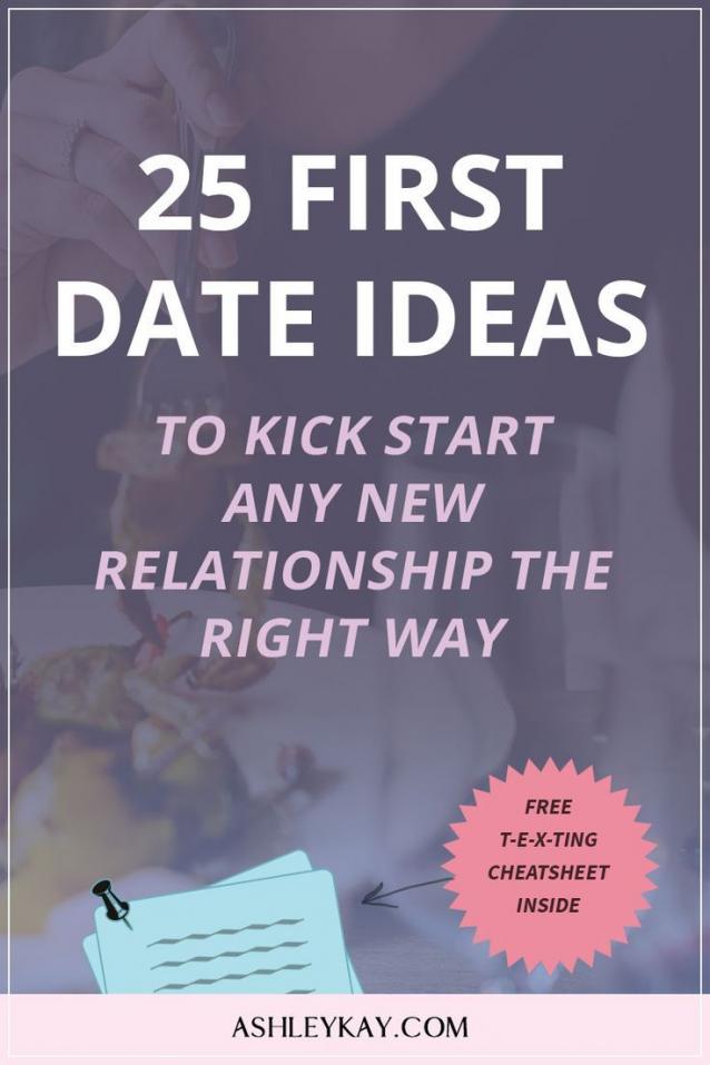 dating app best