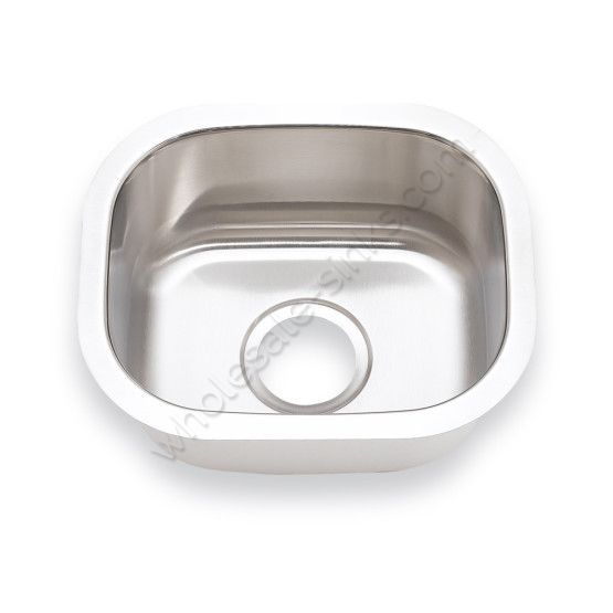 Need #stainless #kitchen #sinks top to redo your kitchen? Get what ...