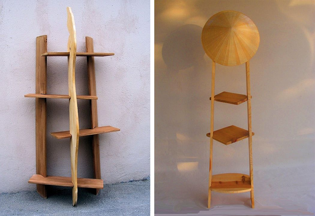 If Picasso Was A Carpenter Physical Design Pinterest