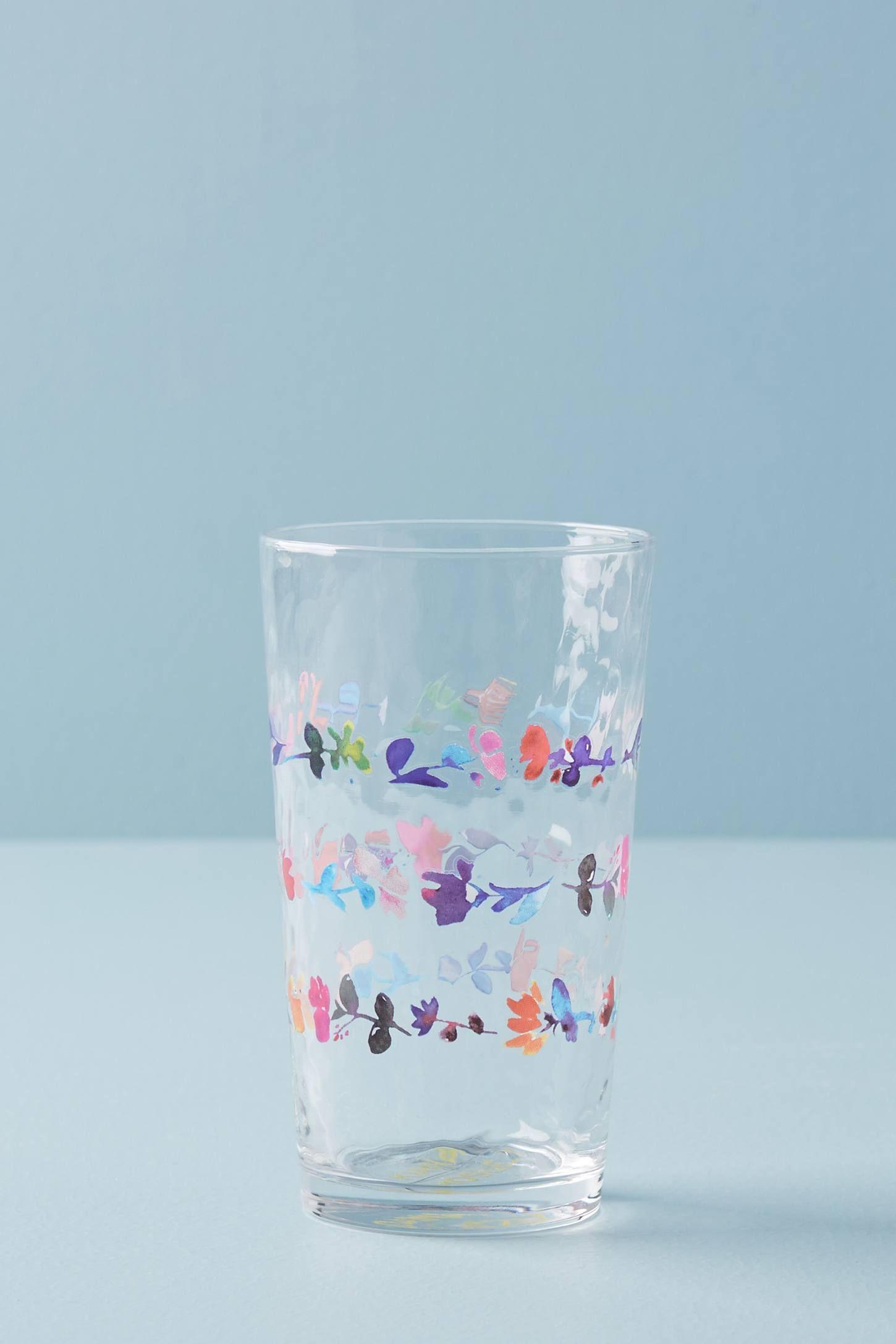 Jubilation Juice Glass | Juice, Glass and Kitchen utensils