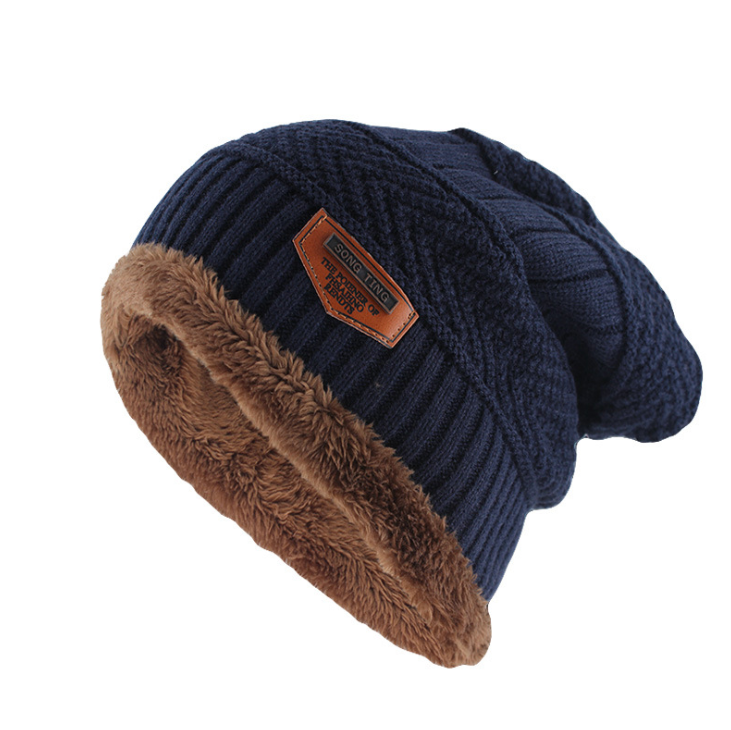 Amando Beanie Hats for women, Classic hats, Beanie